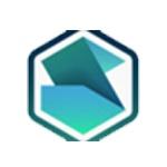 山�|省�c云�h四方物流有限公司logo