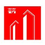 郑州喜嘉房地产营销策划有限公司logo