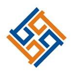 陕西波涛装饰工程有限公司logo