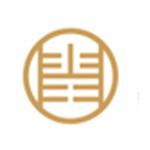 山东鲁兴资产管理有限公司logo