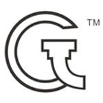 浙江港新液压机械有限公司logo