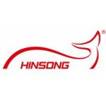北京兴信易成机电工程有限公司logo