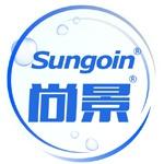 商客通尚景科技(上海)股份有限公司南通分公司logo