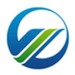 西安金品利农电子科技有限公司logo