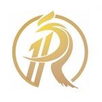 广东融亚投资有限公司logo