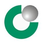 中国人寿保险股份有限公司西安售后服务部logo