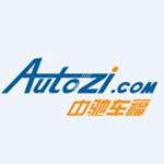 中驰车福电子商务(湖北)有限公司logo