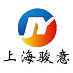 上海骏意网络科技有限公司logo