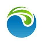 北京蓝颖洲环境科技咨询有限公司广州项目部logo