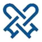 北京春晖四海教育咨询有限公司logo