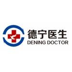 南京益国临床医学研究院logo