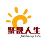 广州聚晟网络科技有限公司logo