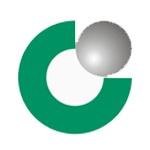 中国人寿西安分公司理财中心logo