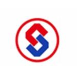陕西八方实业有限公司logo
