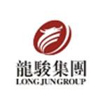武汉龙骏家园企业管理咨询有限公司武昌分公司logo