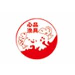�|莞市�f���O具有限公司logo