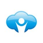 贵州云图时代信息技术有限公司logo
