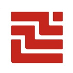 苏州中资联投资管理有限公司张家港分公司logo