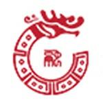 广州环融投资顾问有限公司logo