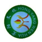 东莞市宏阳文化传播有限公司logo