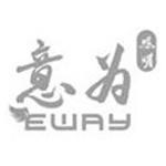 深圳意为科技有限公司logo