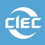 北京中展海华国际展览有限公司logo