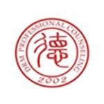 上海德瑞姆职业技能培训有限公司logo
