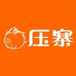 深圳压寨网络有限公司logo