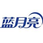 蓝月亮(中国)有限公司沈阳办事处logo