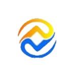 河北汇铢金融服务外包有限公司logo