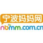 宁波妈妈文化发展有限公司logo