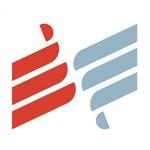 开源证券股份有限公司榆林航宇路证券营业部logo