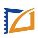 北京中影?#20301;?#25991;化传媒有限公司logo