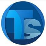 杭州唐颂教育科技有限公司logo