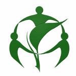 广州众粤市政园林设计工程有限公司logo