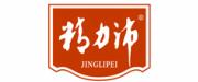 广州萃取生物科技有限公司精力沛logo