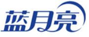 �{月亮 有限公司logo