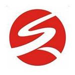 广州善庆投资有限公司logo