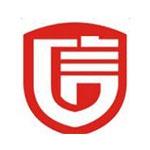 网信时代(大连)科技有限公司logo