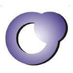 西安壹点通电子商务有限公司logo