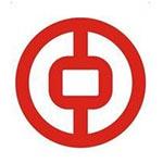 中国银行股份有限公司无锡分行logo