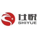 上海仕悦实业有限公司logo