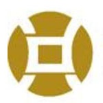 ?#26412;?#22825;融中汇资产管理有限公司沈阳分公司logo