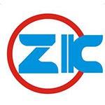 厦门尊科电子有限公司logo