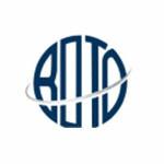 沧州博途管业有限公司logo