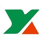 金�A永鑫物流有限公司logo