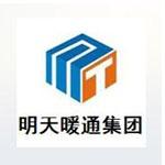 安徽明天置业投资集团有限公司logo