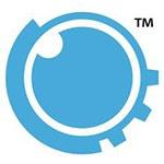 成都易瞳科技有限公司logo