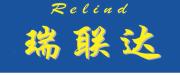 瑞联达房产logo