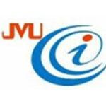 江�T市城市地理信息中心logo